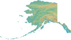>Photo of Alaska