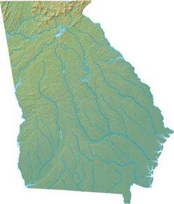 >Photo of Georgia