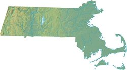 >Photo of Massachusetts