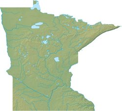 >Photo of Minnesota