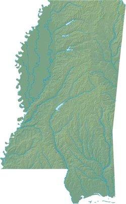 >Photo of Mississippi