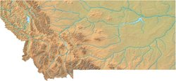 >Photo of Montana
