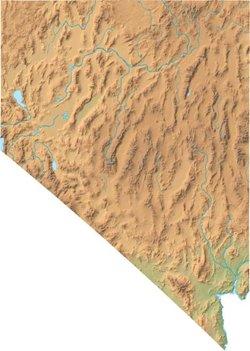 >Photo of Nevada