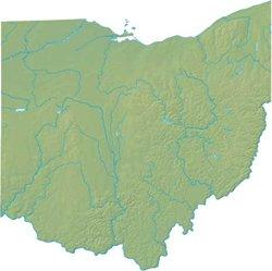 >Photo of Ohio