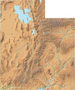 >Photo of Utah