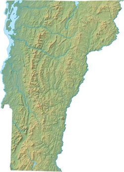 >Photo of Vermont